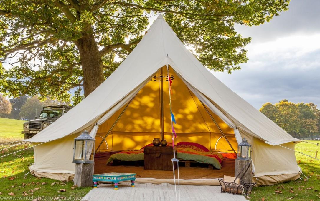 bell tent image.jpg